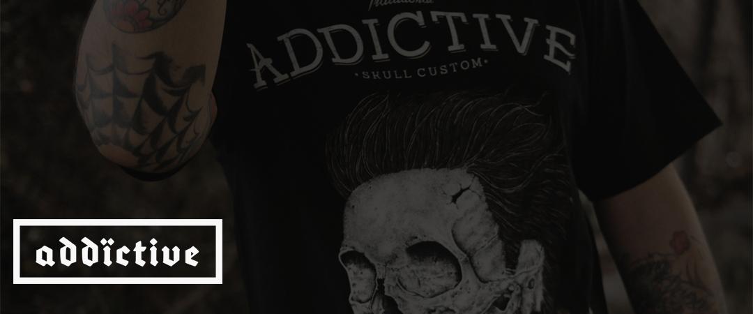 addictive-banner4.11.17.jpg