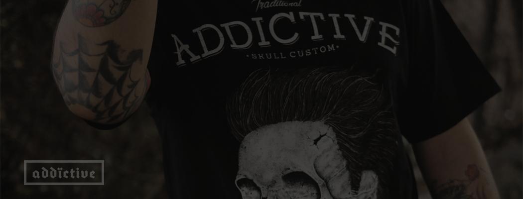 addictive-banner4.11.1723.jpg