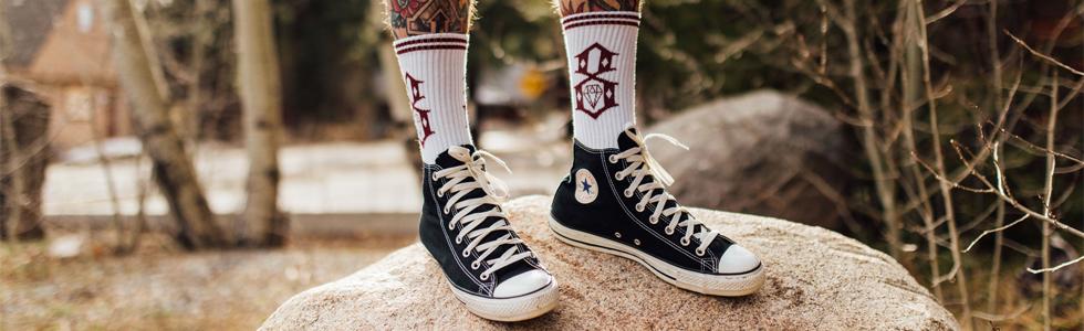 sockspage.jpg