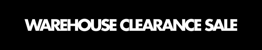 warehouse-clearance2.jpg